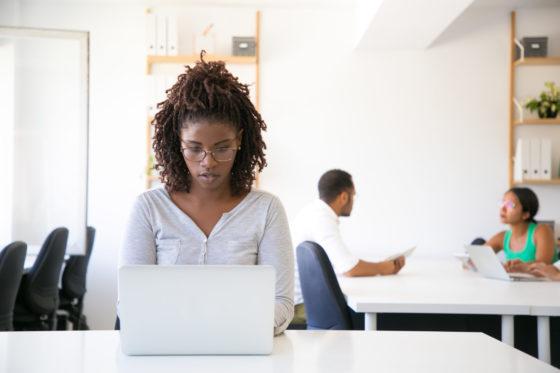 Women entrepreneurs: 5 stories to get inspired