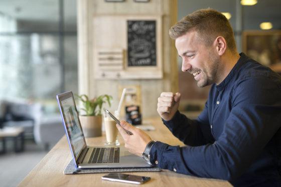5 formas de divulgar a sua marca online gratuitamente